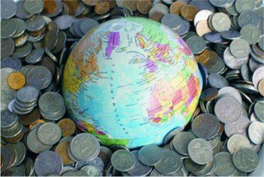 Экзотические налоги мира