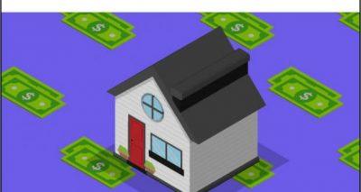 Как собрать деньги на квартиру советы?
